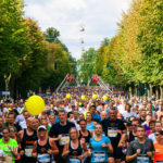 cover-new-course-cph-marathon